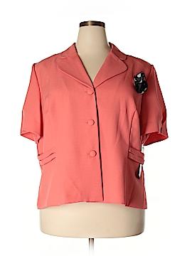 KSL Jacket Size 22 (Plus)
