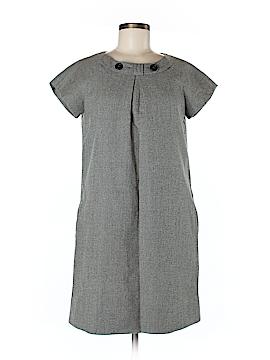 Generra Casual Dress Size 8