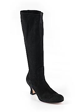 Varda Boots Size 39.5 (EU)