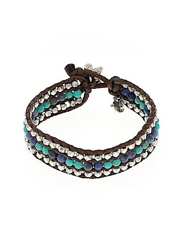 Lucky Brand Bracelet One Size