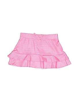 Al & Ray Skirt Size 6