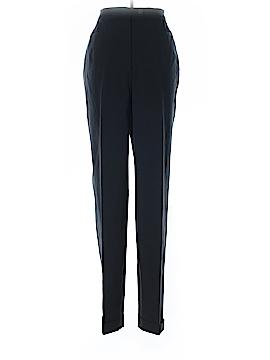 Burberry Blue Label Dress Pants Size 6