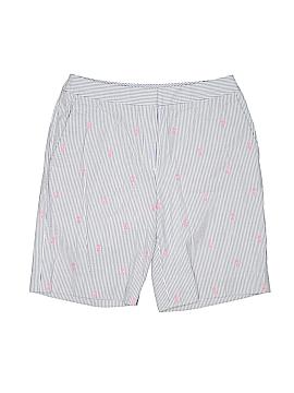 Brooks Brothers Shorts Size 6