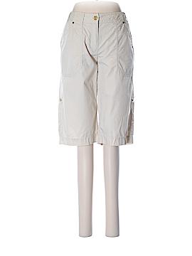 MICHAEL Michael Kors Khakis Size 6