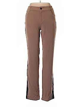 Centre Ville Casual Pants Size 10