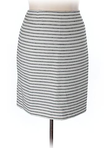 Jones Studio Casual Skirt Size 22 (Plus)