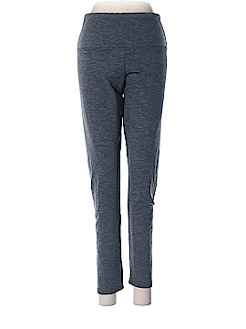 Style&Co Active Pants Size M