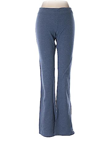 Club Monaco Sweatpants Size M