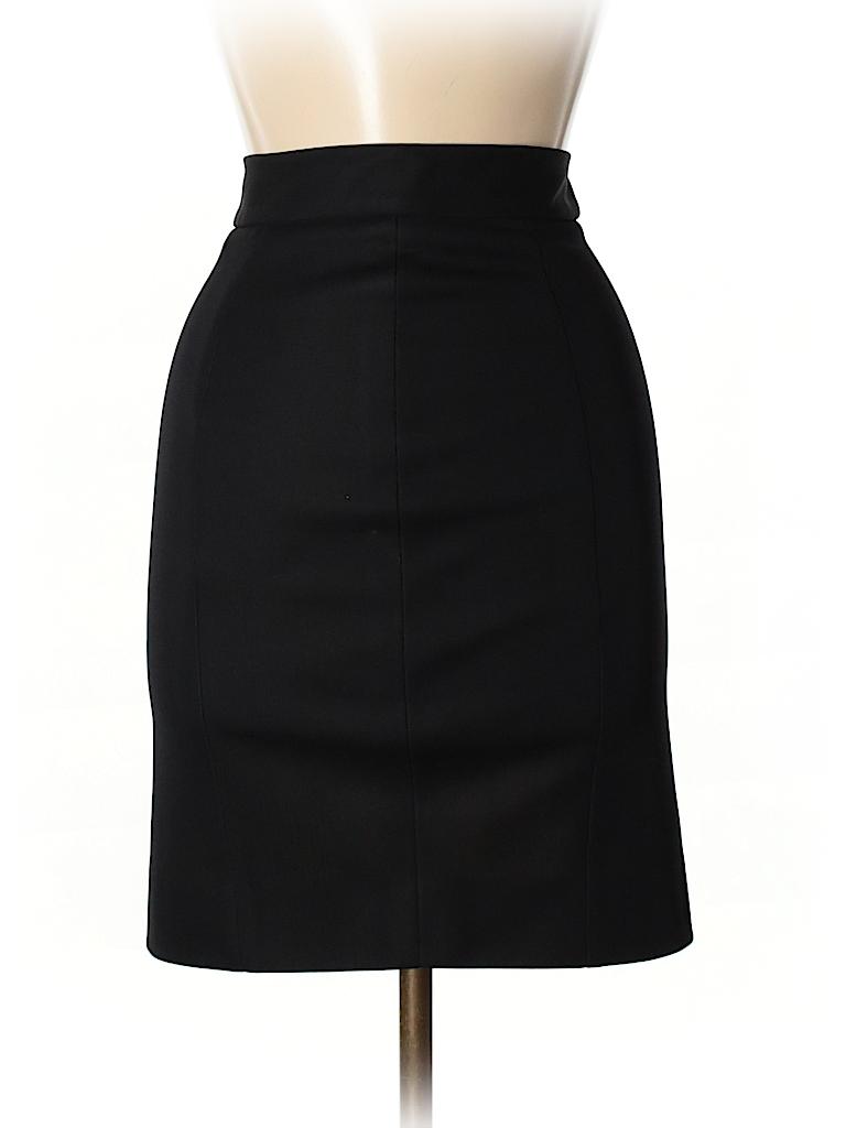 Moschino Women Casual Skirt Size 8