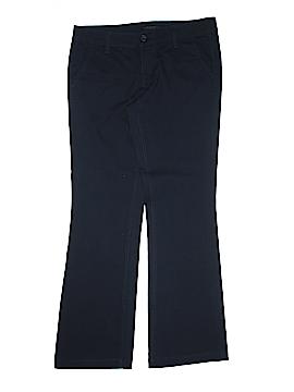 Aeropostale Khakis Size 4 short