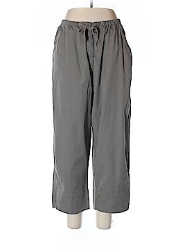 Venezia Khakis Size 14 - 16 Plus (Plus)