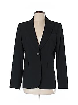 Alfani Essentials Blazer Size 6