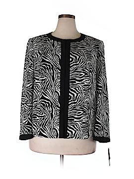 John Meyer Jacket Size 20W (Plus)
