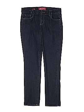 Arizona Jean Company Jeans Size 12 (Plus)