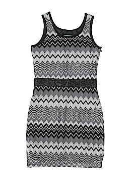 Elisa B. Dress Size 12