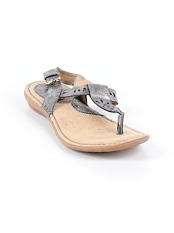 B O C Born Concepts Sandals Size 7