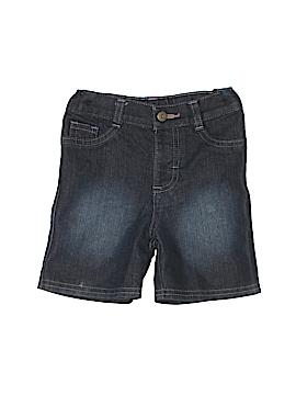 Wrangler Jeans Co Denim Shorts Size 12 mo