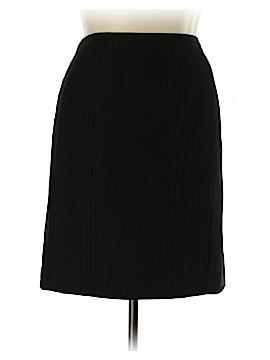 Daniele O by Tahari Levine Casual Skirt Size 14