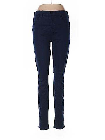 J Brand Jeans 31 Waist