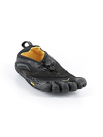 Vibram Sneakers Size 38 (EU)