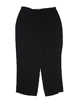 Laura Scott Dress Pants Size 14