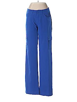 Fabletics Cargo Pants Size XXS