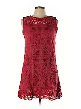 Miss Kelly 1999 Casual Dress Size L