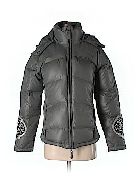 Athleta Coat Size S