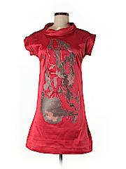 Plains & Prints Women Casual Dress Size 6