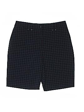 EP Pro Shorts Size 10