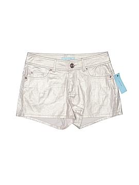 Camilla Tree Shorts Size S