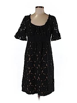 Ann Taylor LOFT Casual Dress Size 8