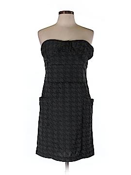 C.Luce Cocktail Dress Size L