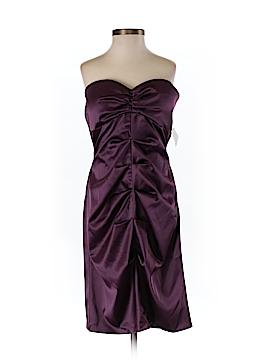 Jump Apparel Cocktail Dress Size 11/12