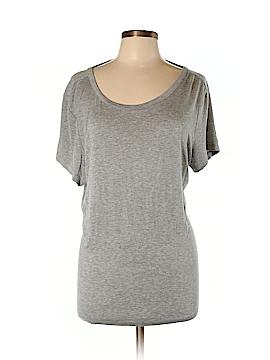 StyleStalker Short Sleeve T-Shirt Size 4