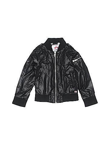 Appaman Jacket Size 2T