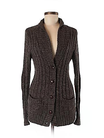 I Love H81 Cardigan Size M