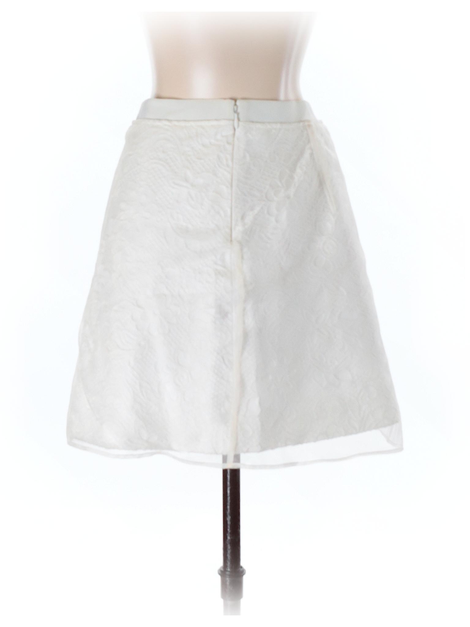 Skirt Casual Skirt Skirt Casual Boutique Skirt Boutique Skirt Casual Boutique Boutique Boutique Casual Casual Boutique AqFO88w