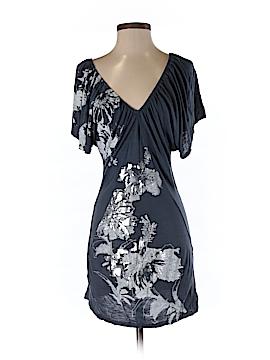 Misope Short Sleeve Blouse Size S