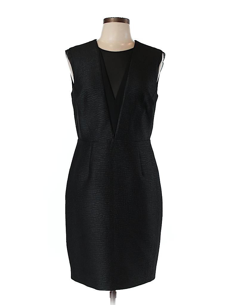 f764421fa2f Reiss Online Shop Womens Dresses - Gomes Weine AG