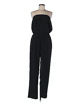 WAYF Jumpsuit Size M