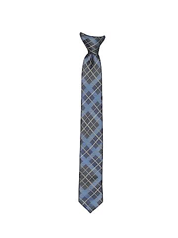 Dockers Necktie One Size (Tots)
