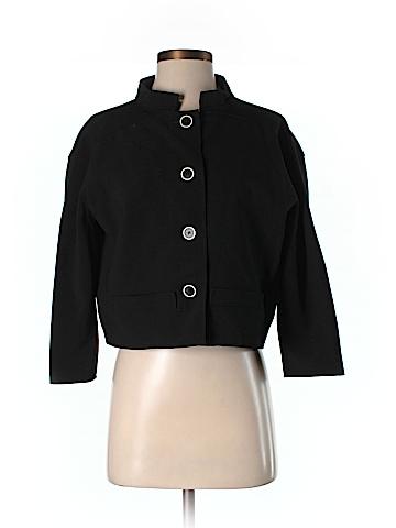 Courreges Jacket Size 34 - 36