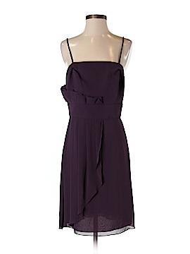 Watters & Watters Casual Dress Size 8