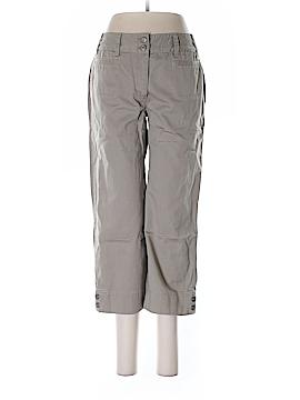 Van Heusen Khakis Size 2