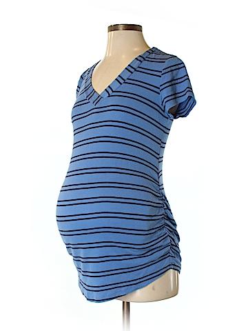 Motherhood Short Sleeve T-Shirt Size M (Maternity)
