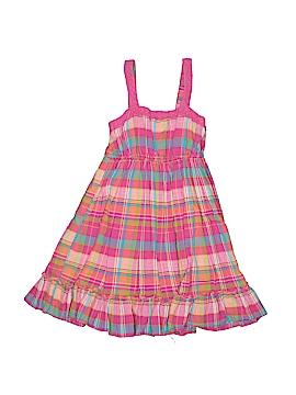 Lydia Jane Dress Size 6
