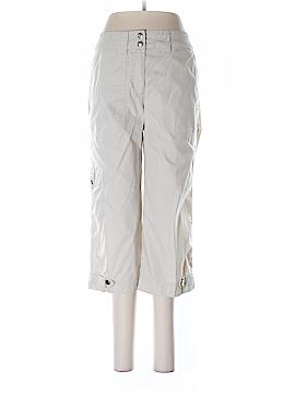 Van Heusen Cargo Pants Size 2