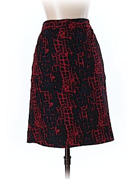 Dalia Casual Casual Skirt Size 2