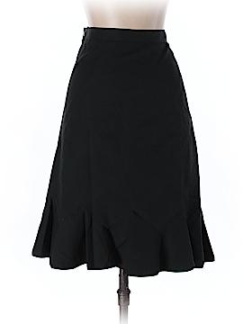 Betsey Johnson Casual Skirt Size 4